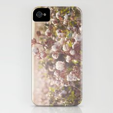 Cottonfield iPhone (4, 4s) Slim Case