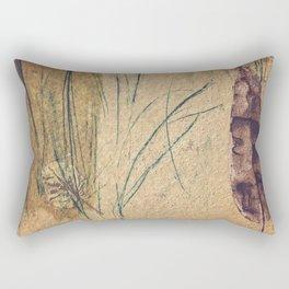 Elyse Rectangular Pillow