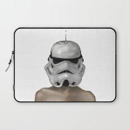 Droptrooper Laptop Sleeve