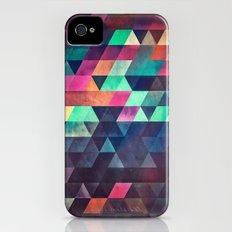 yvylyn Slim Case iPhone (4, 4s)