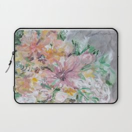 Day To Day Dreams Laptop Sleeve