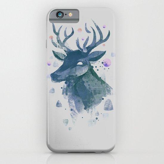 ▲Verspectivo #1 iPhone & iPod Case