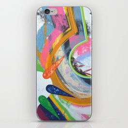 You Love Yourself So Much How Can I? iPhone Skin