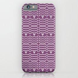 Traveller : Exotic. iPhone Case