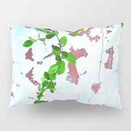 De Vine Pillow Sham