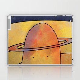 torinelli from Saturn (Guitars) Laptop & iPad Skin