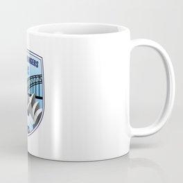 Emblem Coffee Mug