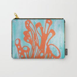 Puerto Galera I Carry-All Pouch