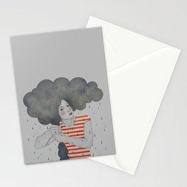 Luella Stationery Cards