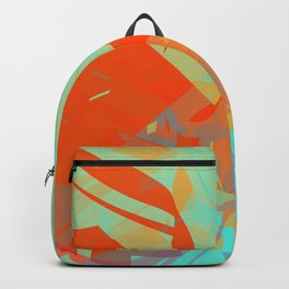 72518 Backpack