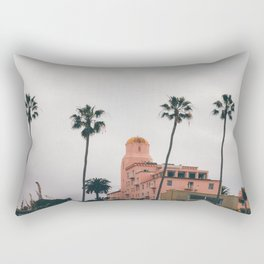La Jolla 1 Rectangular Pillow