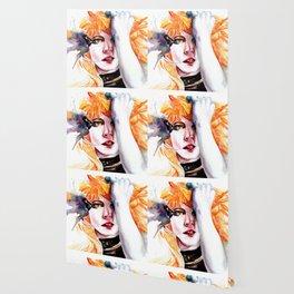 Brand New Eye Wallpaper