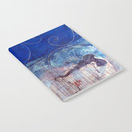Chicxulub - Bluer version Notebook