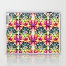 Succulent 1 Laptop & iPad Skin