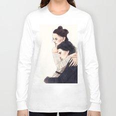 Reylo Long Sleeve T-shirt