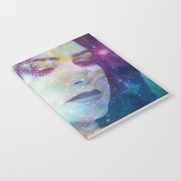 Deity Alt Notebook