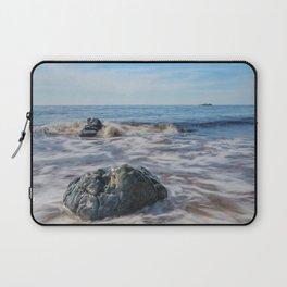 Cape Breton Laptop Sleeve