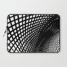 T1 Laptop Sleeve