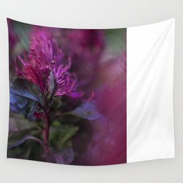 protect your magic. Wall Tapestry