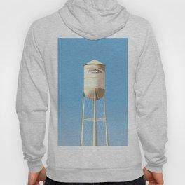 America Water Co. Hoody