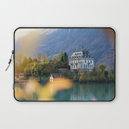 Beautiful Landscape Laptop Sleeve