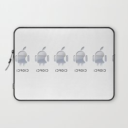 iDroid Laptop Sleeve