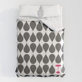DESIGN 2 Comforters