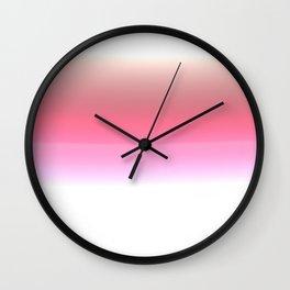 Dark Emerald N8 Wall Clock