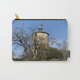 Castella Tower Carry-All Pouch