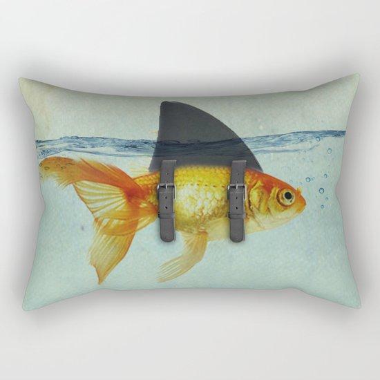 BRILLIANT DISGUISE 02 Rectangular Pillow