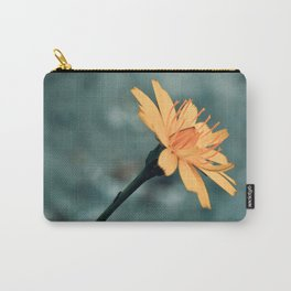 Beauty In The Bleak Carry-All Pouch