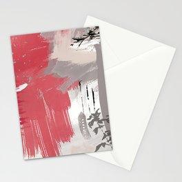 Likeness Stationery Cards