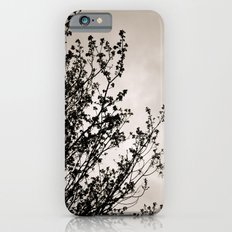 Branches iPhone 6s Slim Case