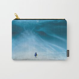 Dory is here Carry-All Pouch