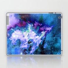 Splash By Annie Zeno  Laptop & iPad Skin