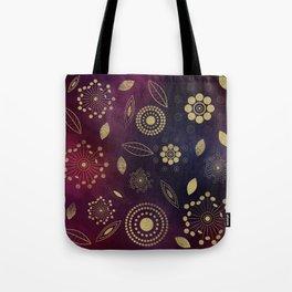 Anna's soul Tote Bag