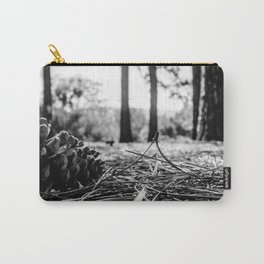 REMNANTS Carry-All Pouch