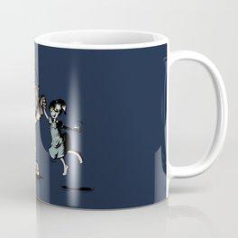 Play With Me Coffee Mug