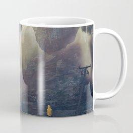 Good Morning Vietnam Coffee Mug