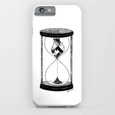 Our Time iPhone 6 Slim Case