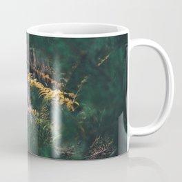 Combien de temps pour t'oublier? XI Coffee Mug