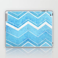 Summer Sea's Laptop & iPad Skin