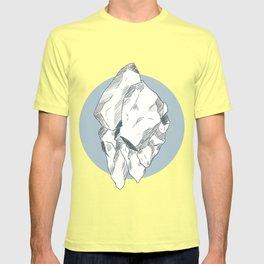 Hyper Nation T-shirt