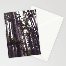Woodlands Stationery Cards