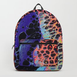 Bang Pop 74 Backpack