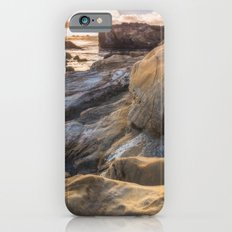 Point Lobos II Slim Case iPhone 6s