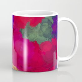 Hope Whispers Coffee Mug