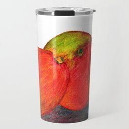 Mangos Travel Mug