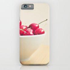 Life is just... iPhone 6s Slim Case