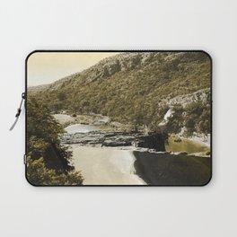 SA_ Laptop Sleeve